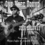 John Salaway - One More Round