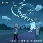 Big O - The Mind's Mirror