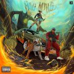 Duncan Daniels - Bad Mind feat. Layydoe
