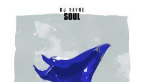 DJ Vayne - Soul