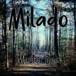 Master JEA - Milado