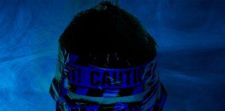 Blew Kash - Caution