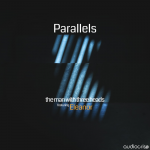 The Man With Three Heads - Parallels