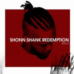Shonn Shank - Shonn Shank Redemption Volume 2
