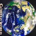 Malonight - HELLO WORLD