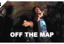 Mgotti614 - Off The Map Feat Qui$-III