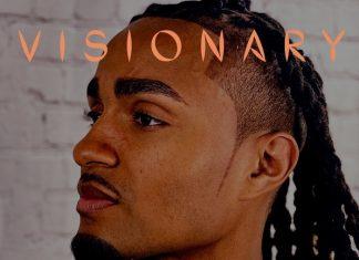 Deezy104 - Visionary