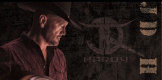 JD Hardy - Killer