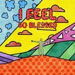 Bonsekour - I feel so blessed