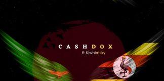 Cashdox - VINA