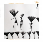 Nukreative - Enigma (Original Mix) [BEAT & PATH]