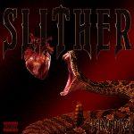 Prodigi - Slither
