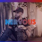 Shonn Shank - Nervous