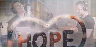 SOULCARE - Hope