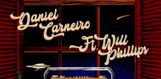 Daniel Carneiro - For All in Ibiza