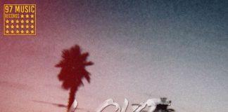 Vin Veli - Love (radio edit)