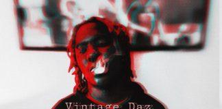 Vintage Daz - Summer 21