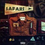 Peaceley - Safari