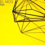 EL MO3 - XAZ