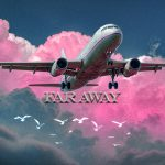 Lvd - Far Away