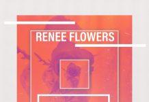 MuRenee Flowers - Hear your secrets