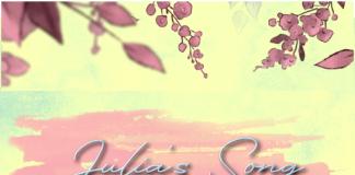 Julia's Song - Eytan Ribner