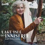 Kate Magdalena - Lake Isle of Innisfree