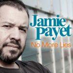 Jamie Payet - No More Lies