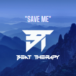 Beat Therapy - Save Me
