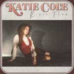 Katie Cole - River Flow