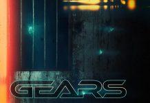 Gears- Wasteland