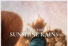 Francesca Panetta - When the Sunshine Rains
