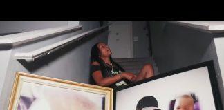 Ms.Colddemo - Long Live Da King