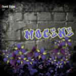 David Sirias - Imogene