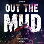 NANOESCA - Out the mud