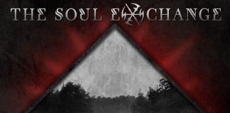 The Soul Exchange - Condemned