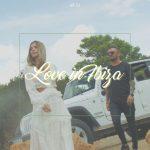 MD Dj - Love in Ibiza