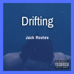 Jack Rootes - Drifting (Review)