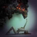 12 Below - Monsters