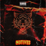 Qui$-III - Motives