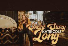 Katie Cole - Short Story Long