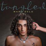 Maro DēLo - Tangled