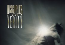 Disciples of Verity - Remember the Living