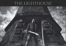 WEEKENDER&RUDIGER - The Lighthouse