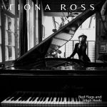 Fiona Ross - Red Flags and High Heels