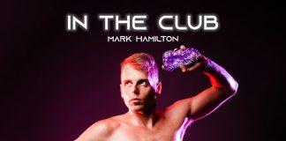 Mark Hamilton - In the Club