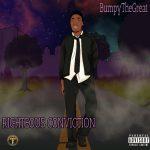 BumpyTheGreat - Righteous Conviction