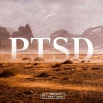 MoneyMakinSan - PTSD